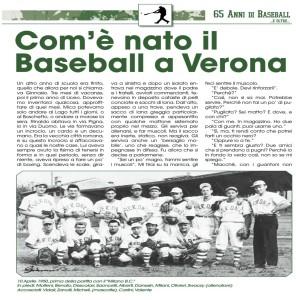 nascita_baseball