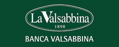 Banca Vasabbina