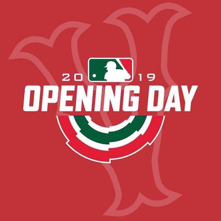 Verona Baseball ha aggiornato la sua immagine del …