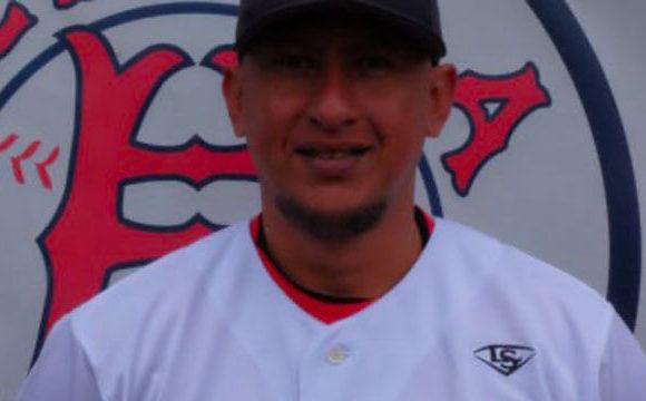 Humberto Espinosa