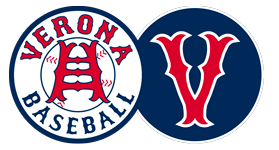 Baseball Team Verona