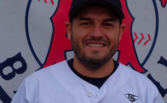 Lucas Montalbetti