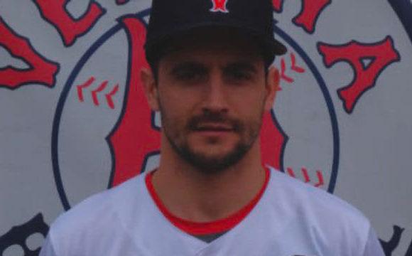 Rocco Tebaldi