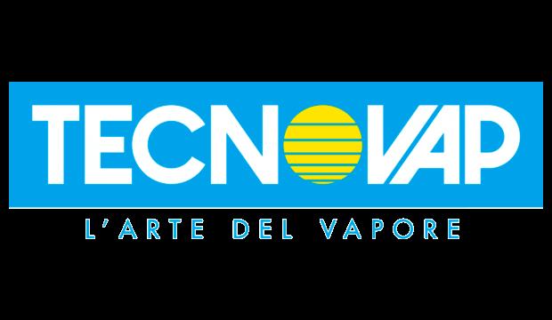 Tecnovap